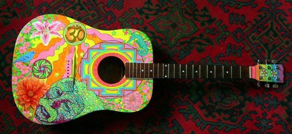 Ho'oponopono Music