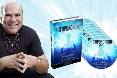 Ho'oponopono Practitioner Certification Course