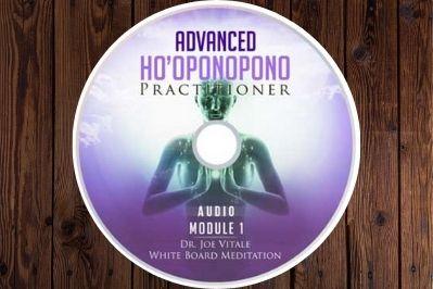 Advanced Ho'oponopono Certification Program Review