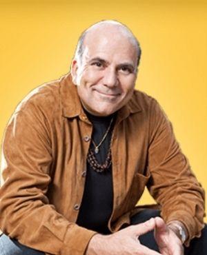 Dr Joe Vitale Hooponopono