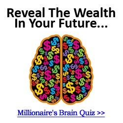 money hypnosis quizz