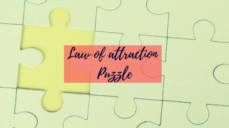 aw of attraction game puzzle