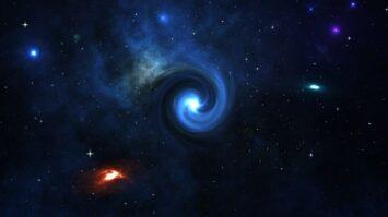 great conjunction saturn jupiter chaos