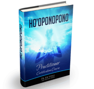 hooponopono certification lose weight