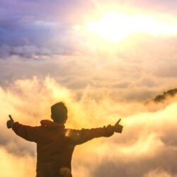three spiritual stages of life ho'oponopono