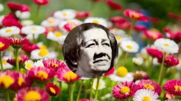 morrnah simeona biography and prayers