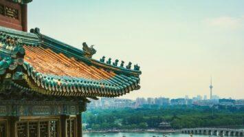 chinese medical qi gong