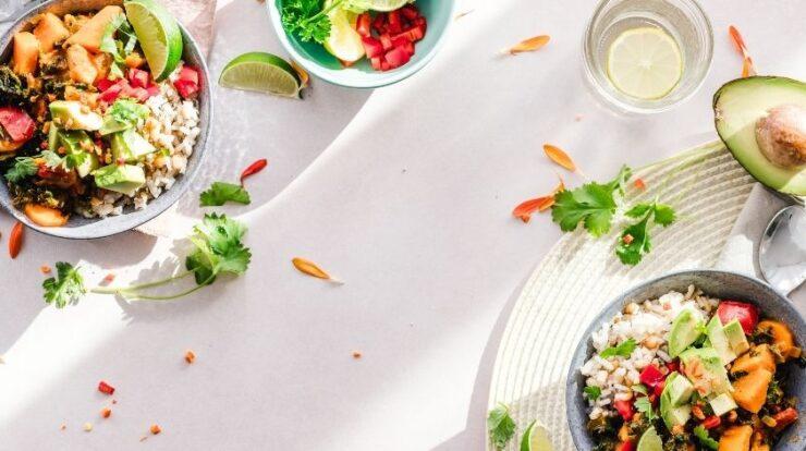 7 benefits of keto diet for women