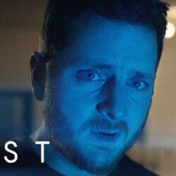 sci fi film dust the secret number