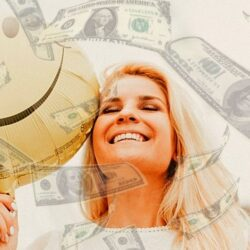 what do you need to become a millionaire dr joe vitale