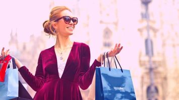The Secret Of Abundance And The Art Of Getting Rich