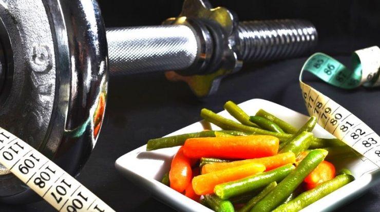 how to reverse metabolic slowdown